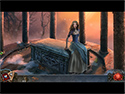Living Legends Remastered: Frozen Beauty Collector's Edition for Mac OS X