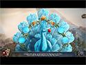 Living Legends Remastered: Frozen Beauty for Mac OS X