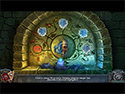 Living Legends Remastered: Ice Rose Collector's Edition for Mac OS X
