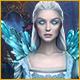 Living Legends: The Crystal Tear
