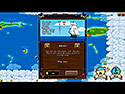 Loot Hunter: The Most Unbelievable Pirate Story for Mac OS X