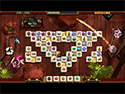 Lost Amulets: Four Guardians for Mac OS X