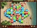 Lost Amulets: Mystic Land for Mac OS X