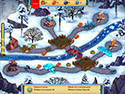 Lost Artifacts: Frozen Queen Collector's Edition for Mac OS X