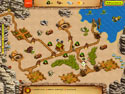 Lost Artifacts: Golden Island Collector's Edition for Mac OS X