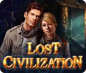 Lost Civilization for Mac Game