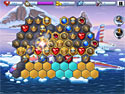 Lost in Reefs: Antarctic for Mac OS X