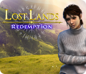 Lost Lands: Redemption