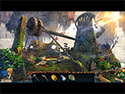 Lost Lands: The Golden Curse Collector's Edition for Mac OS X