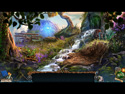 Lost Lands: The Golden Curse for Mac OS X