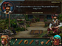 Lost Souls: Timeless Fables for Mac OS X