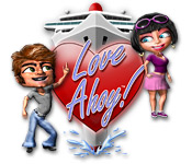 Love Ahoy for Mac Game