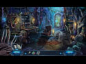 Love Chronicles: Death's Embrace Collector's Edition for Mac OS X