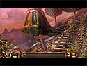 Love Chronicles: Salvation for Mac OS X