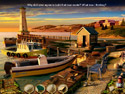 Love Story: The Beach Cottage for Mac OS X