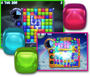 software puzzle games casual games  Lucid