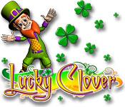 Lucky Clover: Pot O'Gold for Mac Game