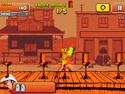 Lucky Luke: Shoot & Hit for Mac OS X