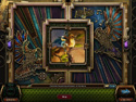 Macabre Mysteries: Curse of the Nightingale Collector's Edition for Mac OS X