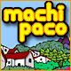 Machi Paco
