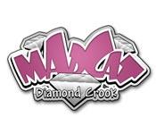 Madcat: Diamond Crook