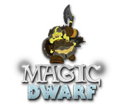 Magic Dwarf