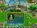 Magic Farm 2: Fairy Lands for Mac OS X