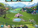 Magic Heroes: Save Our Park for Mac OS X