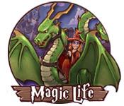 magic life feature Big Fish Games Magic Life Review