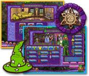Big Fish Games Magic Life Review