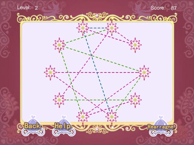 Image Magic Thread