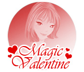 Magic Valentine