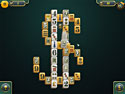 Mahjong Business Style for Mac OS X