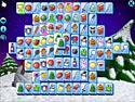 Mahjong Christmas for Mac OS X