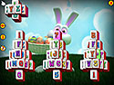 Mahjong Easter for Mac OS X