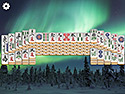 Mahjong Epic 2