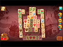 Mahjong Fest: Winterland for Mac OS X