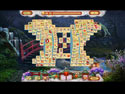 Mahjong Forbidden Temple for Mac OS X