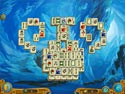 Mahjong Magic Journey 3 for Mac OS X