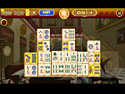 Mahjong Museum Mystery for Mac OS X