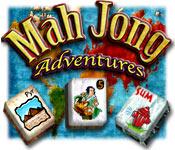 MahJong Adventures