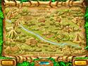 Mahjongg: Ancient Mayas for Mac OS X