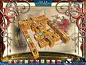 Mahjongg Platinum 4 for Mac OS X