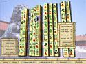 Mahjong Journey of Enlightenment