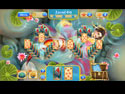 Maidens of the Ocean Solitaire for Mac OS X