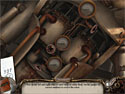 Malice: Two Sisters for Mac OS X