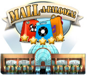 Mall-a-Palooza for Mac Game
