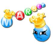 Marbly
