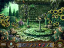 Margrave: The Curse of the Severed Heart for Mac OS X