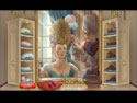 Marie Antoinette's Solitaire for Mac OS X